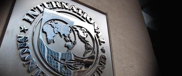 IMF Suudi Arabistan'ın büyüme tahminini yükseltti