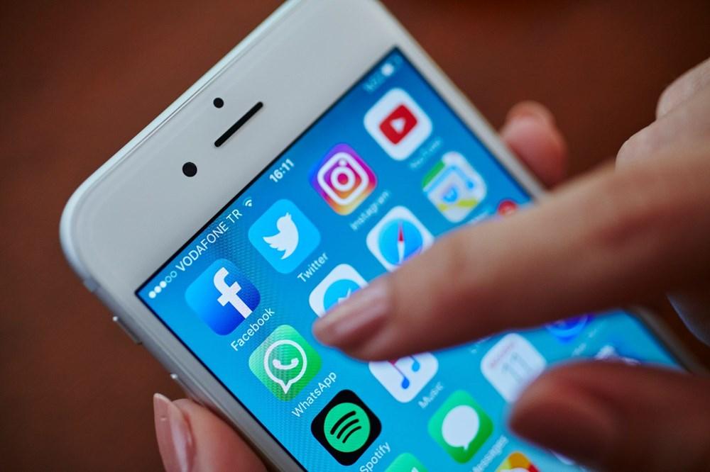 WhatsApp'tan yeni özellik: Sadece Android'de çalışacak - 7
