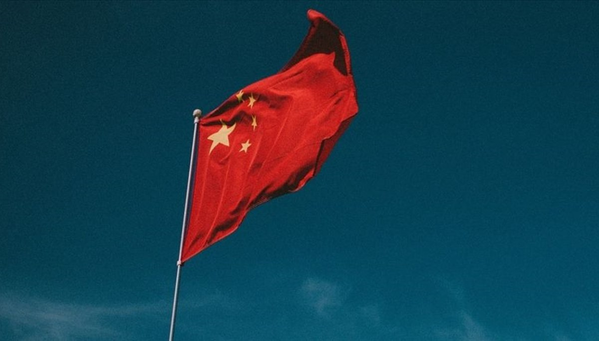 Chinese Embassy withdraws 'USA that brings death to Muslim countries'