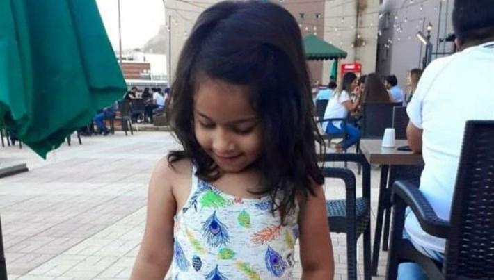 Hakkari'de özel okulda ihmal iddiası (6 yaşındaki çocuk yaşam savaşı veriyor)