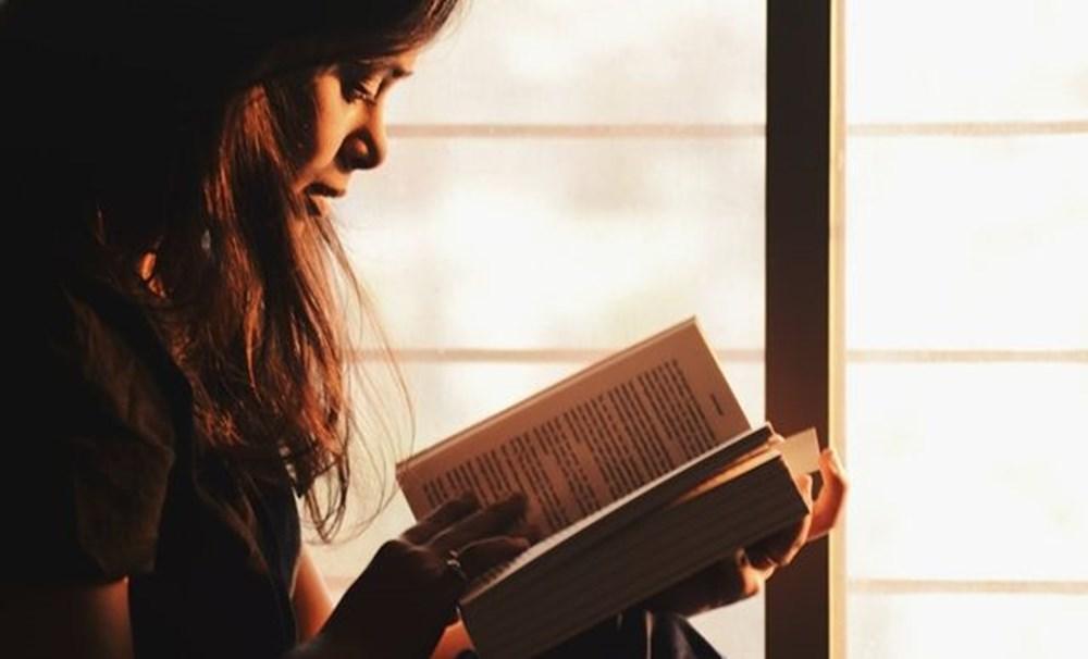 Dünyanın en çok kitap okuyan ülkeleri açıklandı - 2