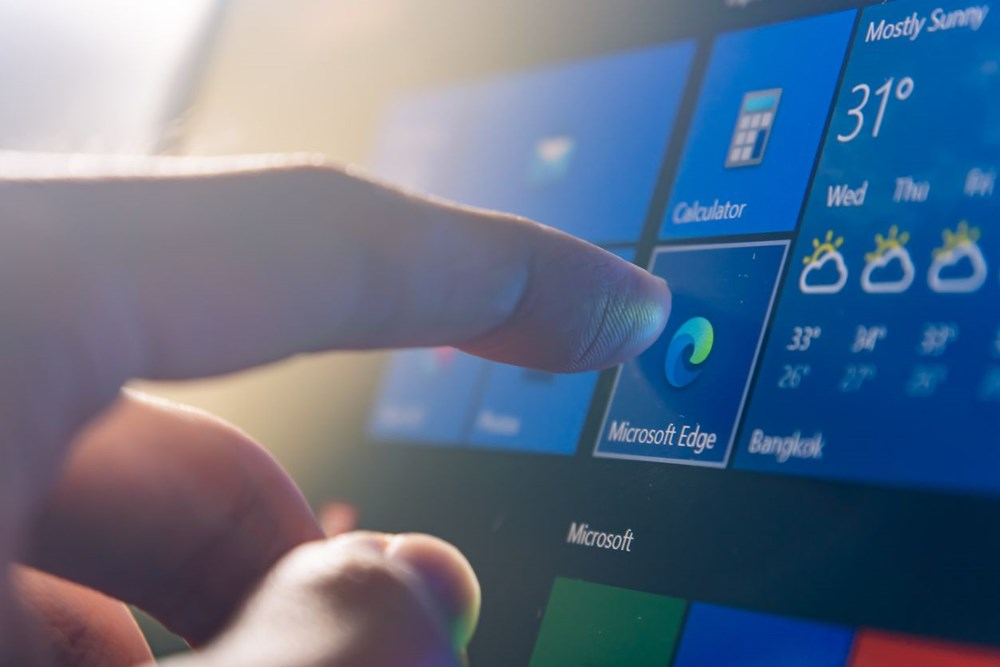 26 yıllık devrin sonu: Microsoft Internet Explorer'ın fişini çekiyor - 6