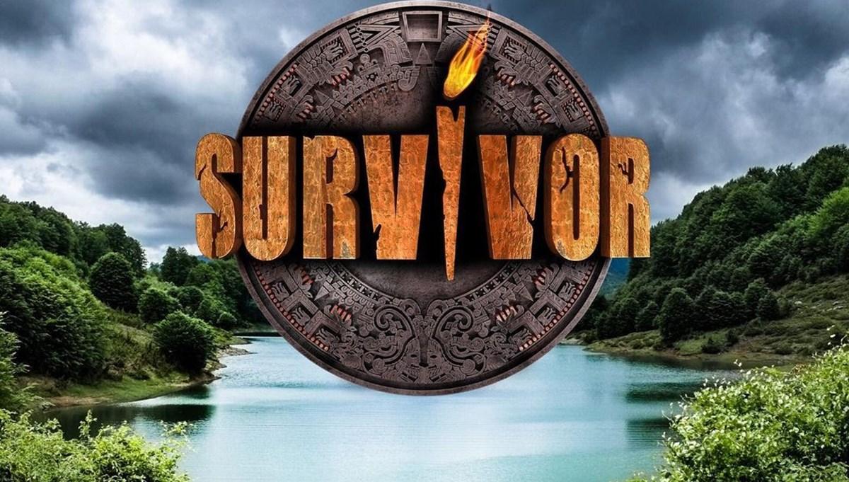 Survivor 2021 gönüllüler takımında kimler var? (Survivor yeni sezon ayrıntıları)