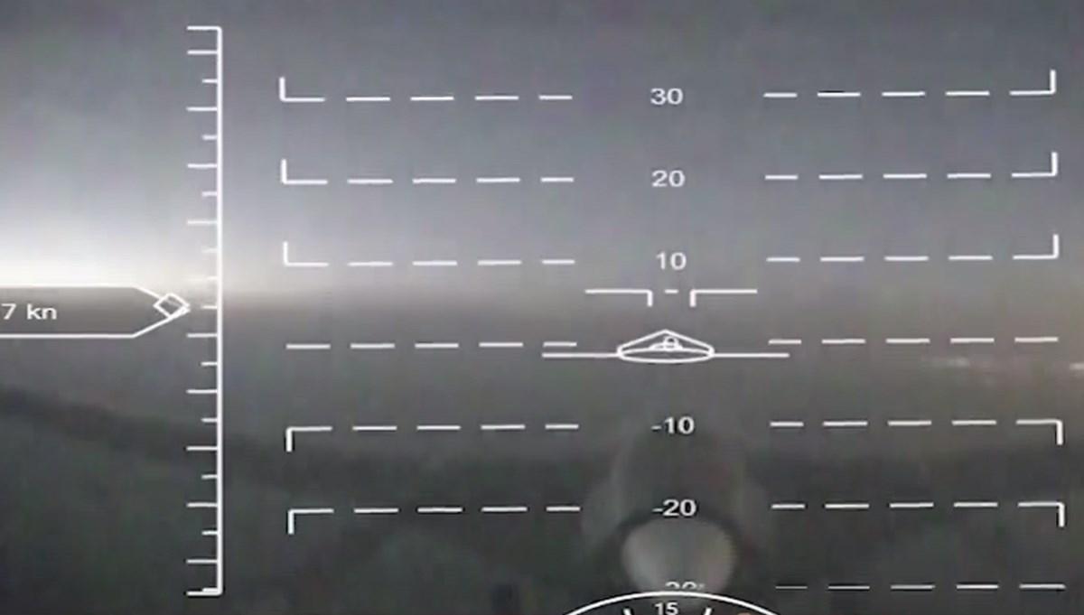 Selçuk Bayraktar: Unmanned warplanes are coming