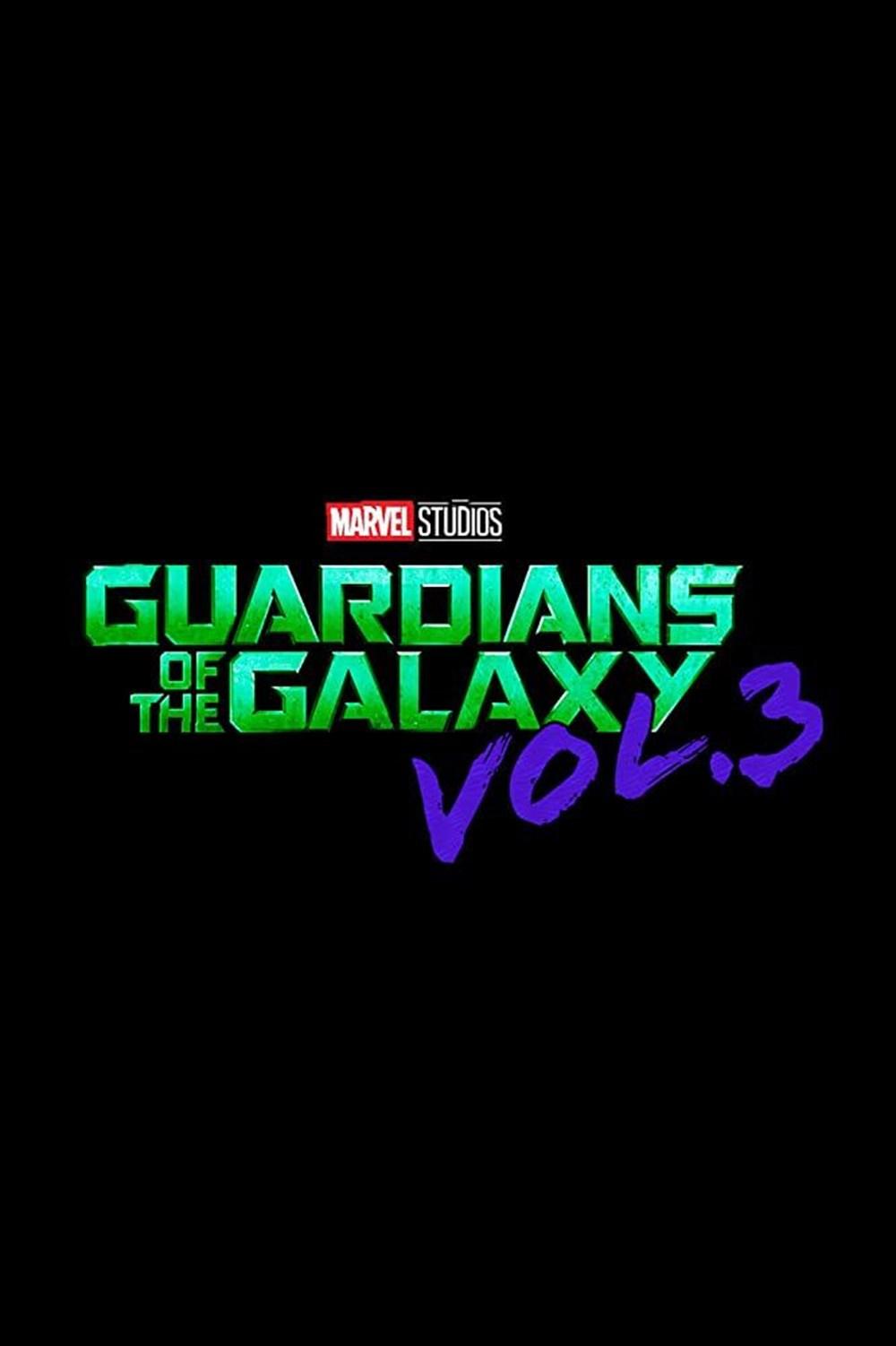 En iyi Marvel filmleri - 4