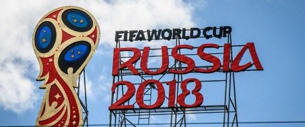Dünya Kupası 18 Haziran 2018 pazartesi maç programı ve fikstür (Dünya Kupası'nda hangi maç ne zaman, saat kaçta, hangi kanalda?)