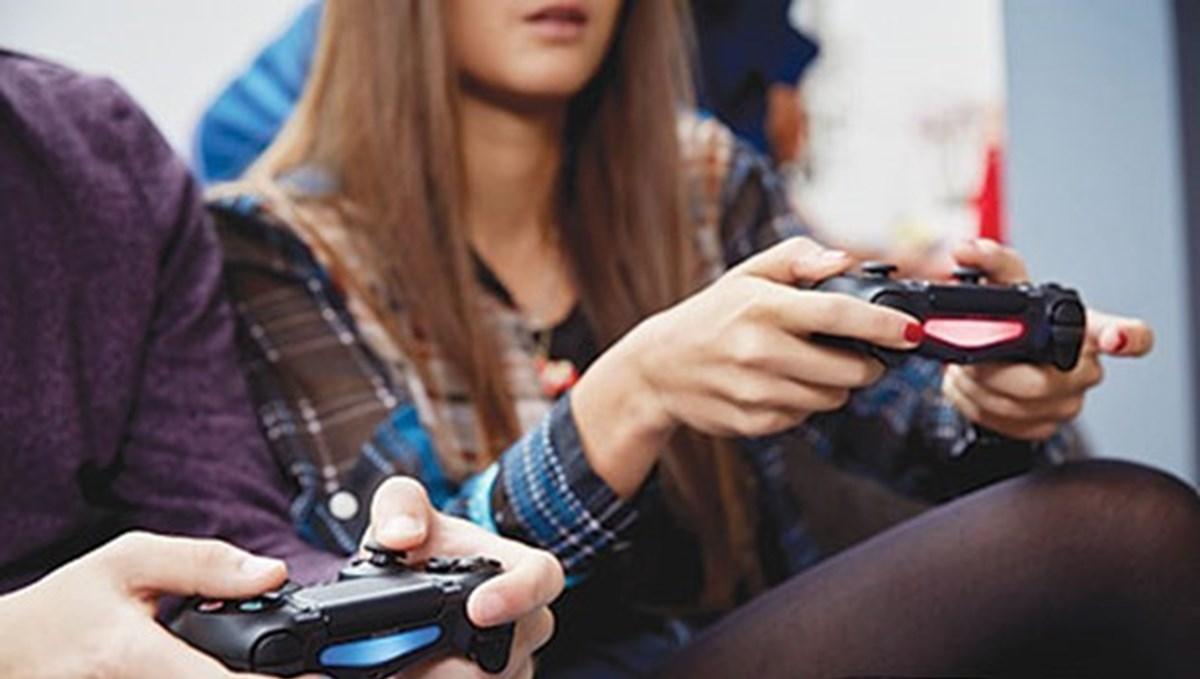 Sony'den PlayStation Plus Türkiye fiyatlarına zam
