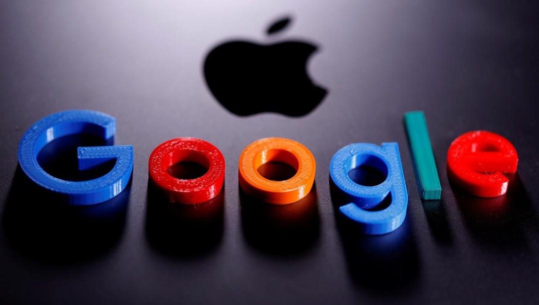 Tarihin en büyük tekelleşme davası Apple ve Google'ı nasıl etkileyecek?