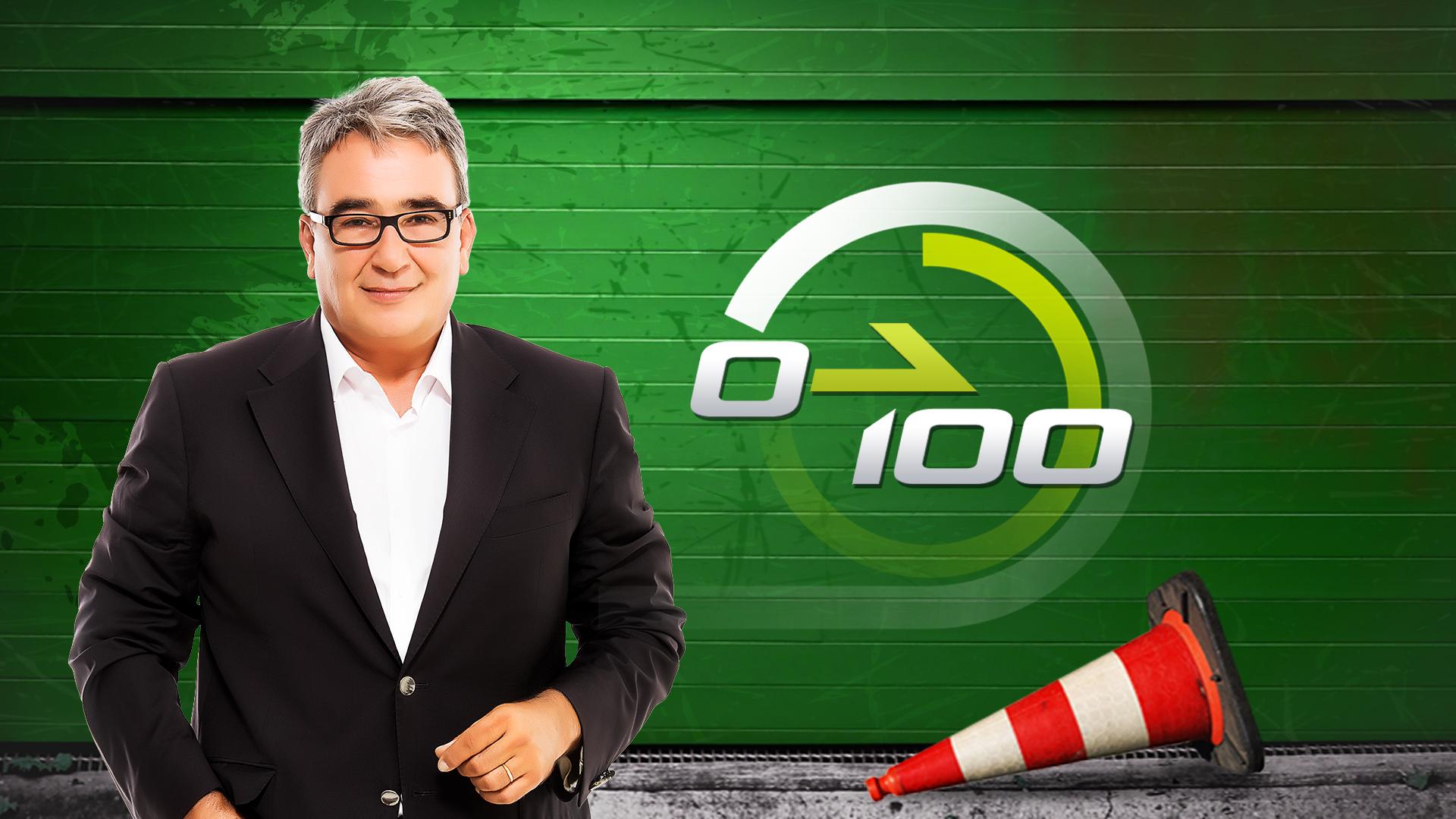 NTV Haber - Türkiye ve Dünya Gündemi Güncel Son Dakika Haberleri