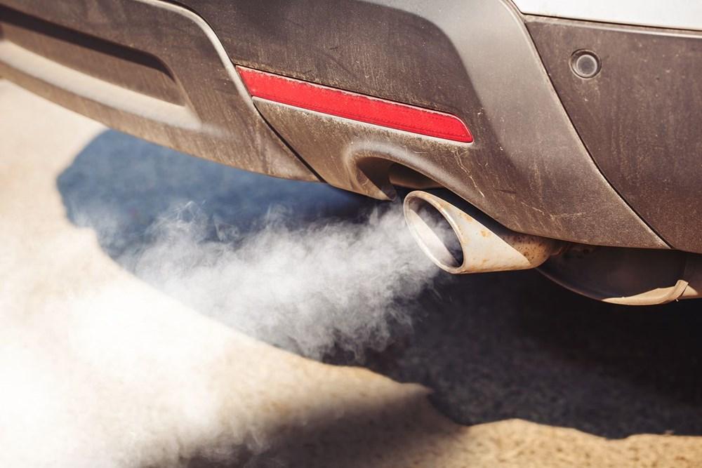 99 yıllık devrin sonu: Kurşunlu benzin kullanımı sona erdi - 4