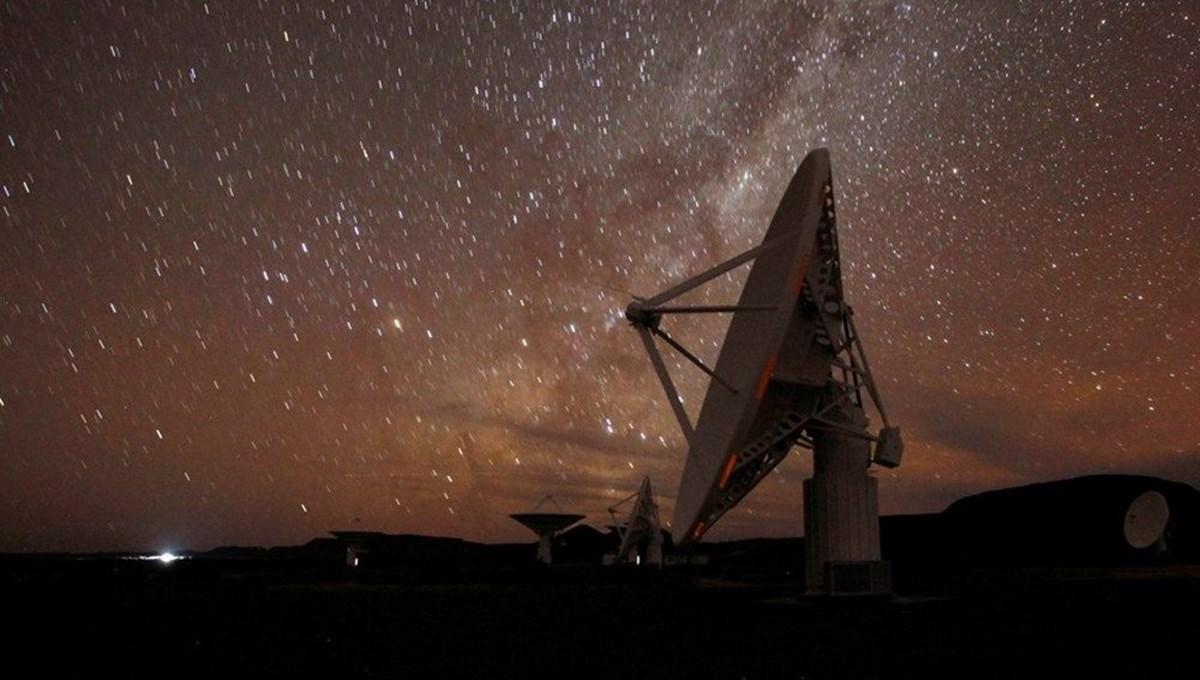 43 yıllık gizem: 'Wow sinyali' için yeni iddia