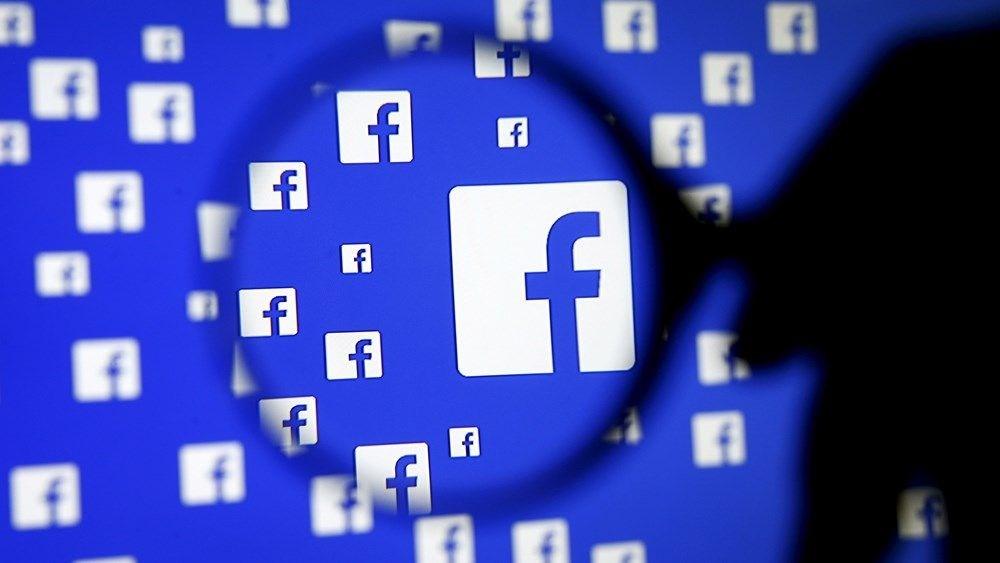 Facebook boykotu büyüyor! (Zuckerberg 7.2 milyar dolar kaybetti) - 7