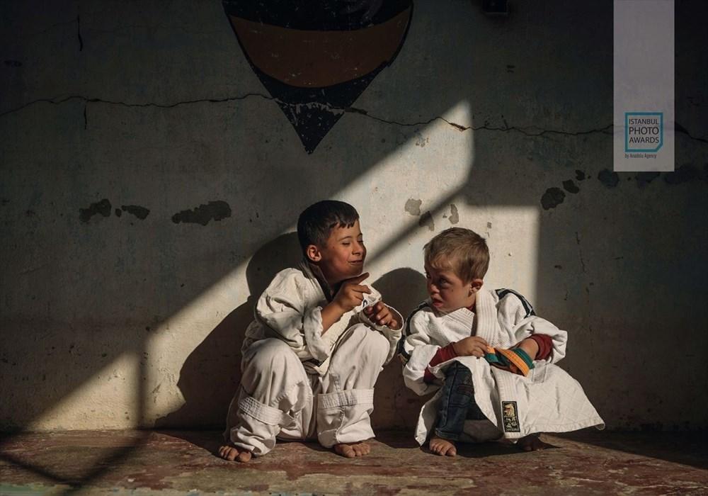 Istanbul Photo Awards 2021 kazananları açıklandı - 66