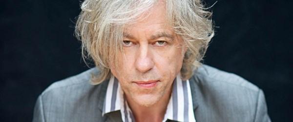 Türkiye'nin ilk sürdürülebilir müzik festivali Festtogether 14 Temmuz'da (Bob Geldof geliyor)