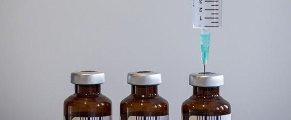 Prof. Filiz Koşar: Zatürre ölümlerinin önlenmesinde aşı önemli