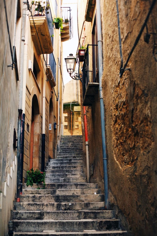 İtalya'da 1 euroya satılık ev! İşte şartlar - 3