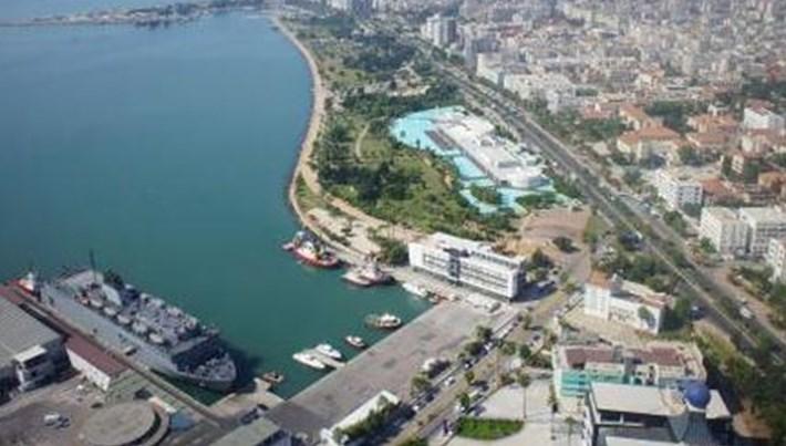 Akdeniz neden önemli? (Akdeniz Ekonomi Forumu)