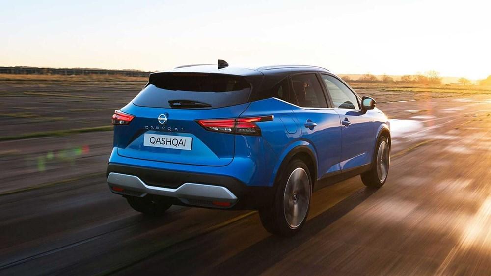 Corona virüs gölgesinde otomobil tanıtımları (İzmit'te üretilecek Hyundai Bayon tanıtıldı) - 16