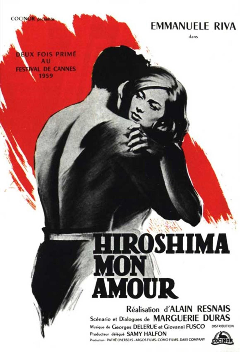 İnsanlığın kaybettiği yer: Hiroşima - 30