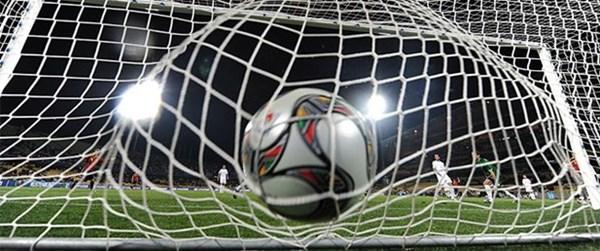 Süper Lig 2017/18 sezonu puan durumu ve haftanın fikstürü