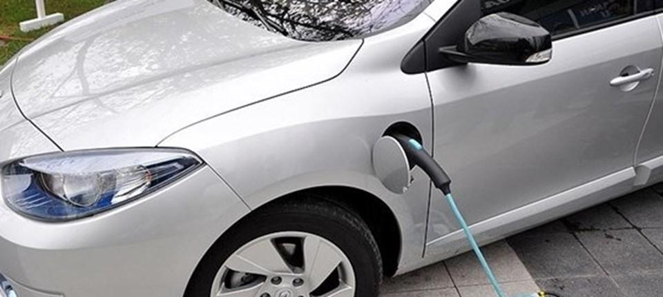 Türkiye'de 2016 yılı ilk yedi ayında 85kW altı 18 adet ve 121kW üstü 17 adet elektrikli otomobil satışı gerçekleşti.