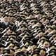 AK Parti: Kimse teamüllerle iş yapamaz