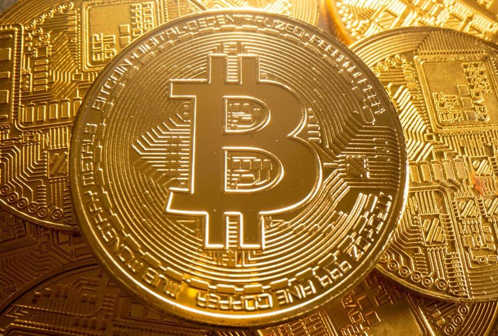 Bitcoin madenciliğinde ABD, Çin'i geride bırakarak zirveye yerleşti - 10