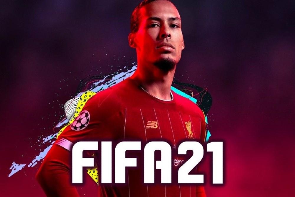 FIFA 21 duyuruldu! (FIFA 21 ne zaman çıkacak, Türkiye fiyatı ne kadar?) - 4