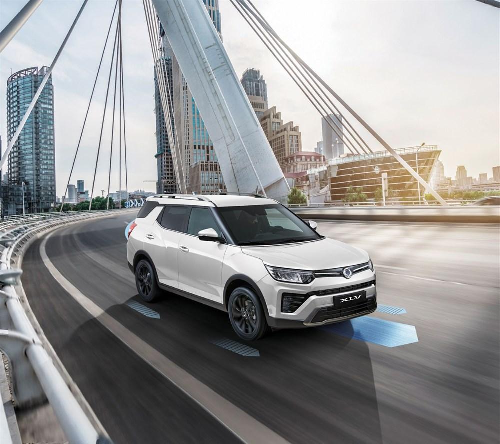 2021 yılında Türkiye'de satılan yeni otomobil modelleri - 18