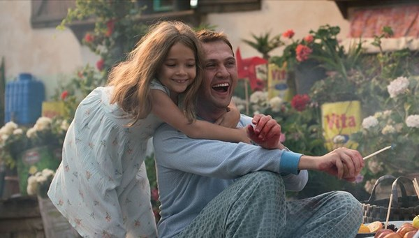 Yılın en çok izlenen 10 filmi (İlk 3 yerli yapım)