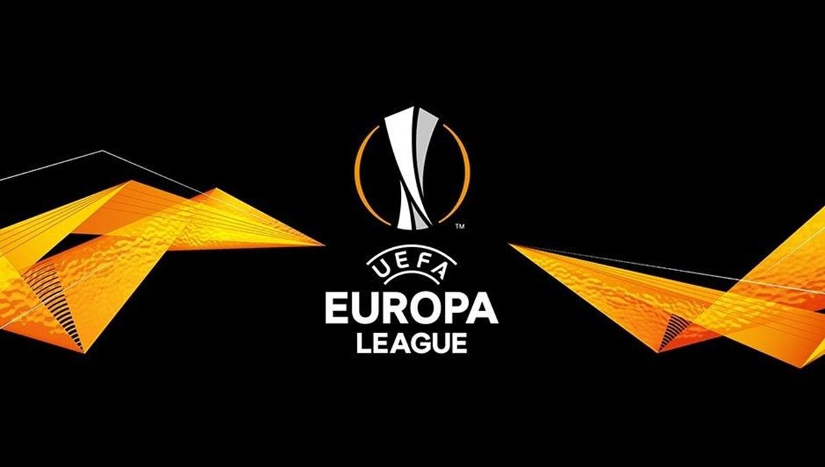 Galatasaray - Lazio UEFA maçı ne zaman, saat kaçta, hangi kanalda?