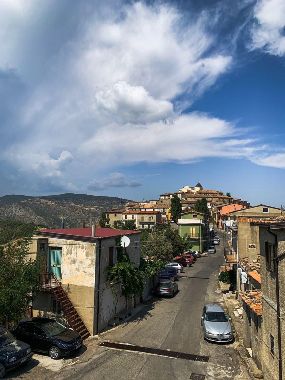 İtalya'dan hayallerinizi gerçekleştirebilecek teklif: Bu güzel köyler taşınmanız için size 285 bin lira sunuyor - 13