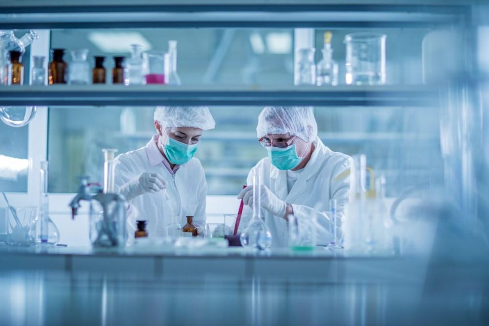 Aşılar, Delta varyantı dahil ciddi Covid-19'a karşı yüzde 90'ın üzerinde etkili: Şimdiye kadarki en kapsamlı çalışma - 4
