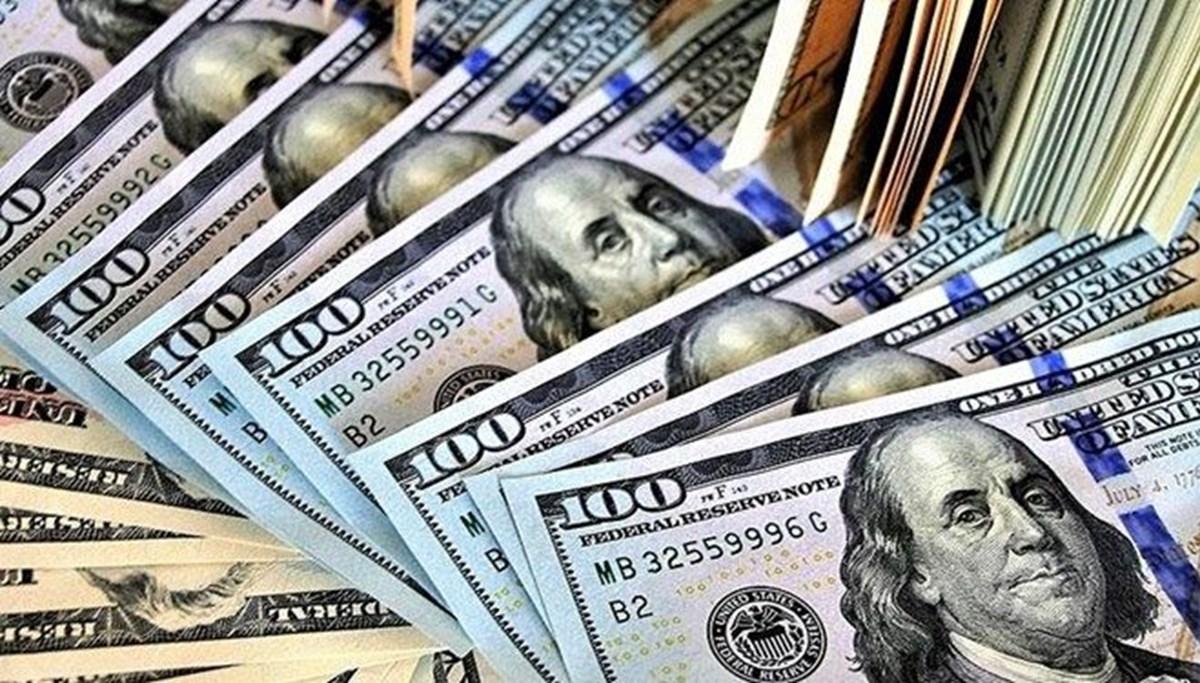 Dolar kaç TL? (1 Aralık 2020 dolar - euro fiyatları)