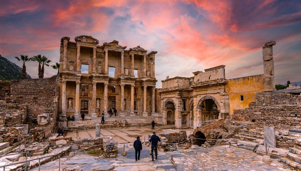 'UNESCO Türkiye' Foto Safarisi başlıyor