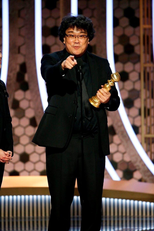 Oscar tarihine geçen Güney Kore'nin 2021 Oscar adayı belli oldu - 6