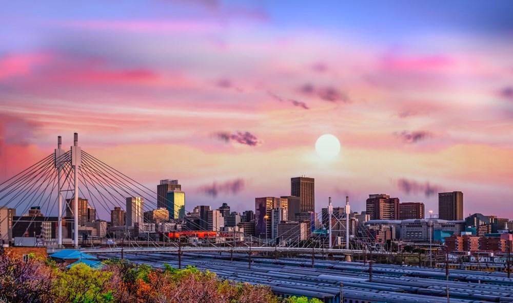 Dünyanın en iyi 37 şehri (Türkiye'den de 1 şehir listede) - 7