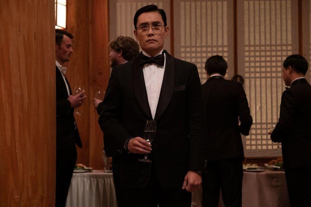 Oscar tarihine geçen Güney Kore'nin 2021 Oscar adayı belli oldu - 2