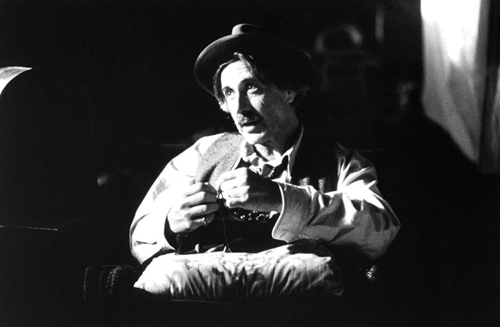 81. doğum gününde 81 fotoğrafla Al Pacino - 29