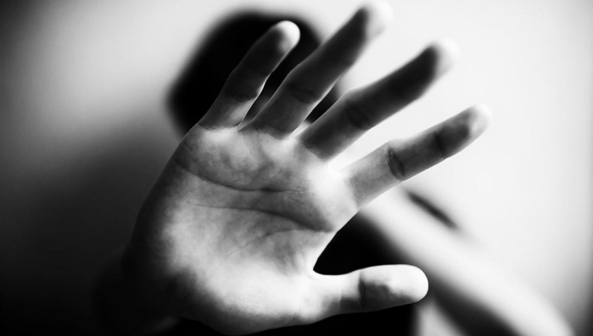 3 çocuğa cinsel istismardan tutuklanan polise 25 yıl 10 ay ceza