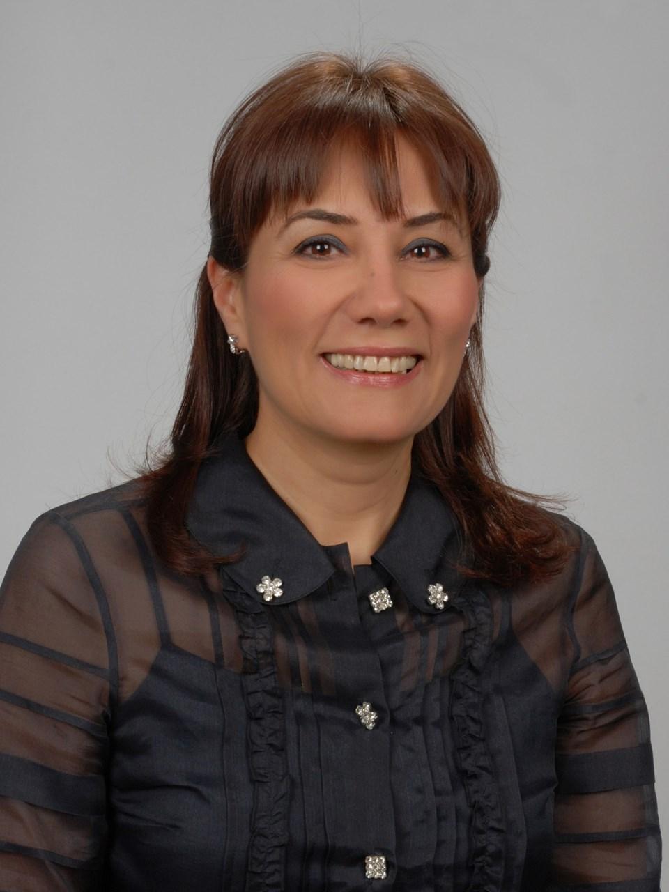 Ege Üniversitesi Gıda Mühendisliği Bölümü Beslenme Bilim Dalı Öğretim ÜyesiProf. Dr. Sedef Nehir El