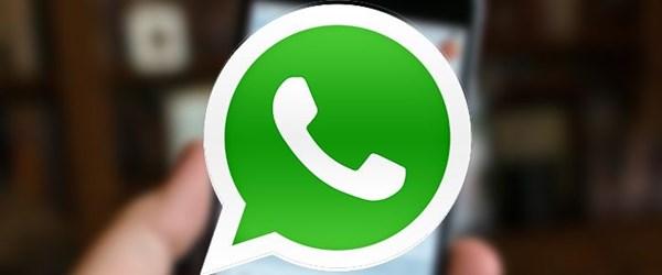 WhatsApp'tamesajları değiştirebilen güvenlik açığı