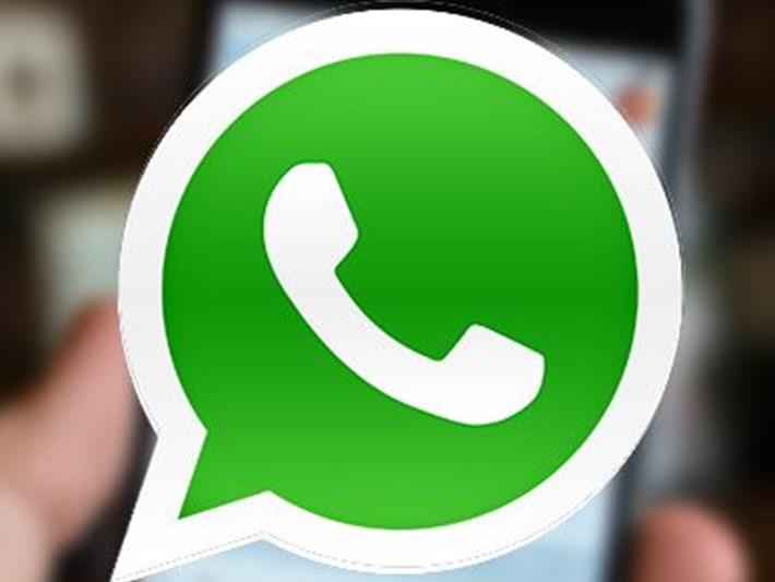 Corona virüs etkisi: WhatsApp Gold tehlikesi geri döndü