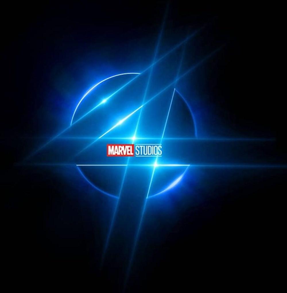 Marvel yeni dönem projelerini açıkladı - 12