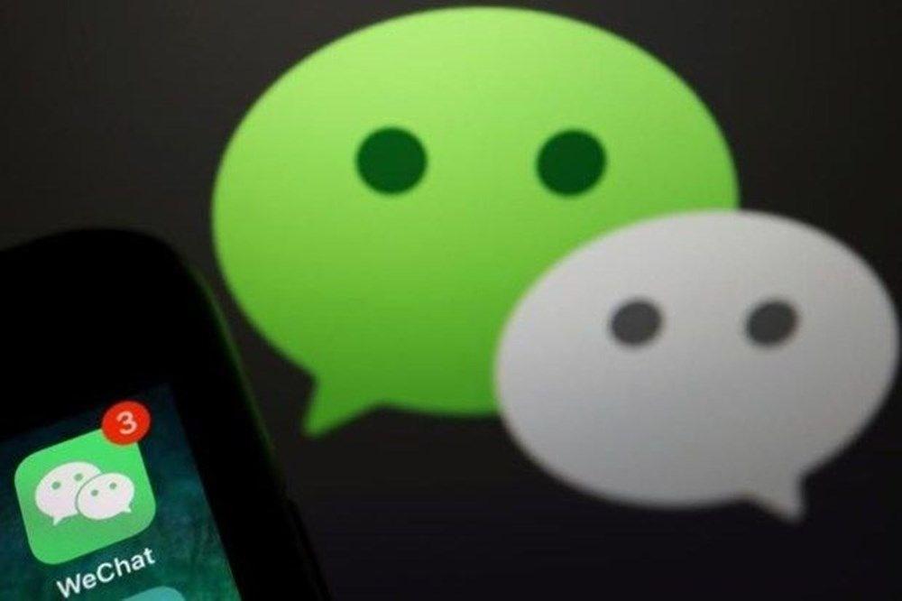 WhatsApp etkisi: Telegram kullanıcı sayısında rekor kırdı - 7