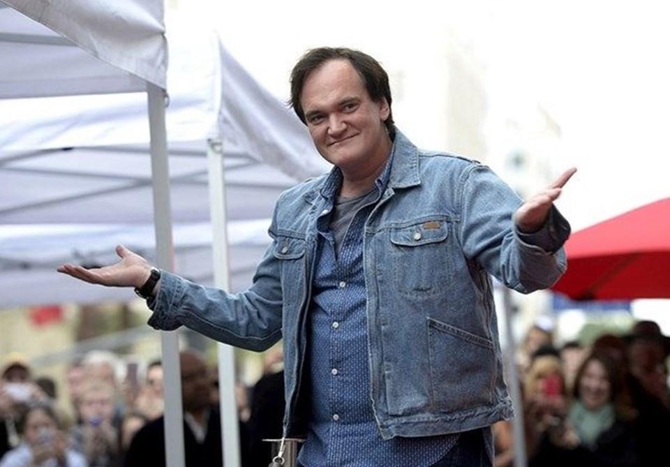 Quentin Tarantino, Polanksi'yi savunan sir ses kaydının çıkması üzerine özer dilemiş ve o zamanlar cahil olduğunu söylemişti.