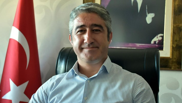 ''Thomas Cook, ekimde Marmaris'e 25 bin kişi getirecekti''