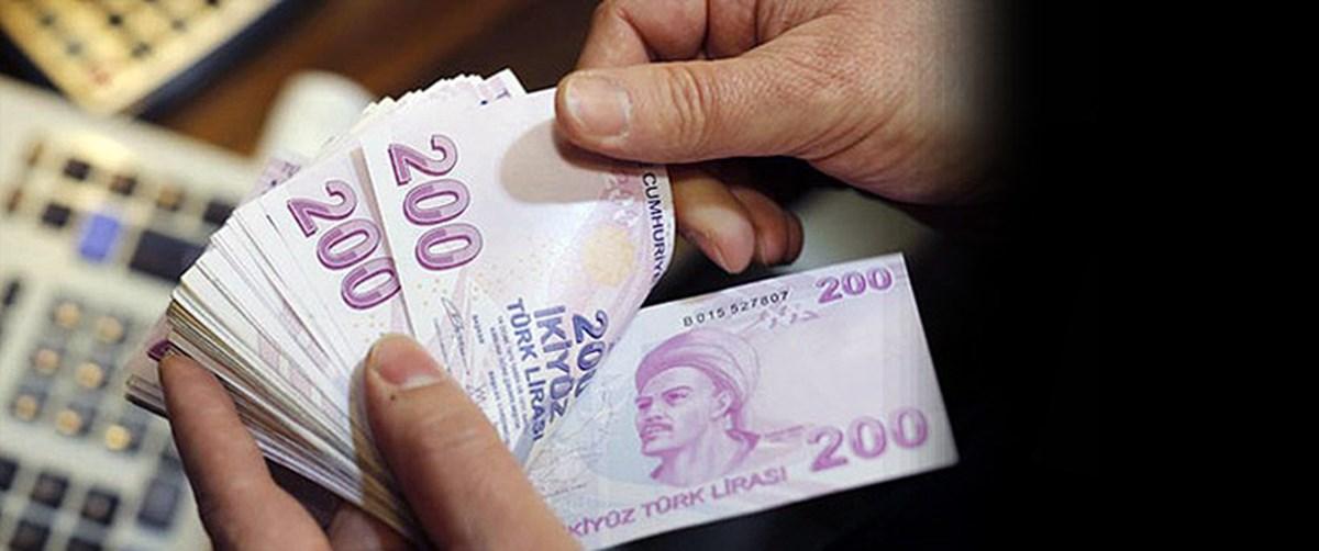 15 Temmuz gazi ve şehit yakınlarına ödenen destek artırıldı