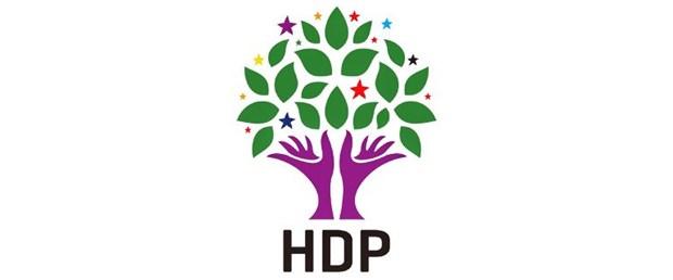 HDP logo amblem.jpg