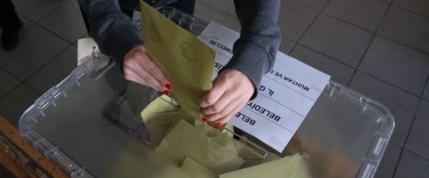 Seçim oy sandık 34.jpg
